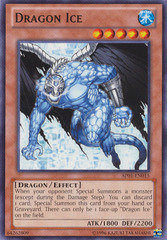 Dragon Ice - AP01-EN015 - Common - Unlimited Edition
