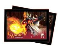 Ultra Pro Gatecrash Sleeves - Boros (80ct)