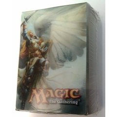 Deck Box 9th Edition #1