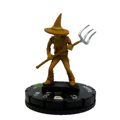 Scarecrow (023)