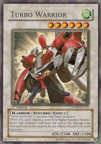 1st edition ultra rare nitro warrior