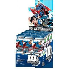 DC 10th Anniversary - Countertop Display (24ct)