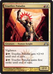 Truefire Paladin - Foil