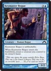 Keymaster Rogue - Foil