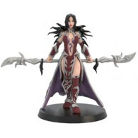 Runelord Sorshen