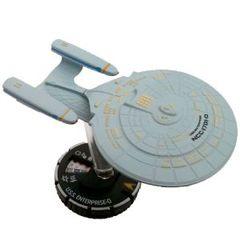 U.S.S. Enterprise-D