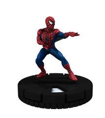 Spider-Man (201)