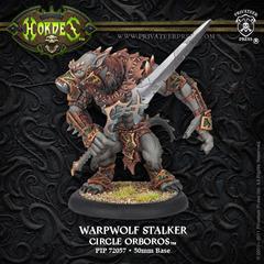 Warpwolf Stalker (72057)