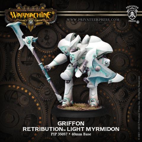 Griffon (35057)