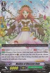 Maiden of Blossom Rain - BT05/011EN - RR
