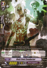 Dark Soul Conductor - BT05/078EN - C
