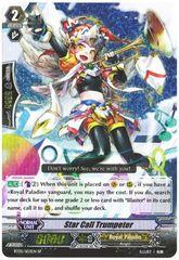 Star Call Trumpeter - BT05/S03EN - SP