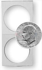 Paper Flips - Large Dollar - Bulk Bundle of 100