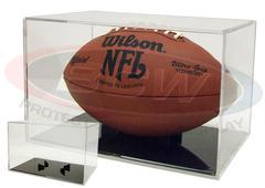 Grandstand Football Display - UV Protective