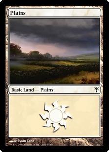 Plains (40)