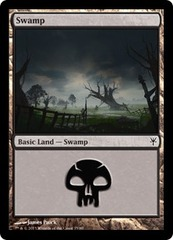 Swamp (35)