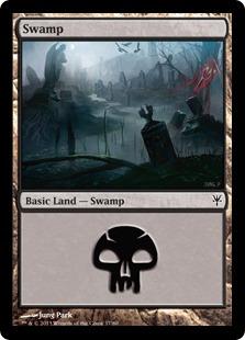 Swamp (37)