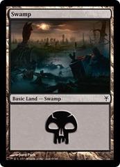 Swamp (80)