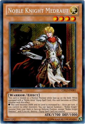 CBLZ-EN087 Infernal Flame Vixen Rare Mint YuGiOh Card