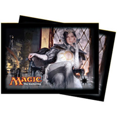Ultra Pro Dragon's Maze Sleeves - Orzhov (80ct) on Channel Fireball