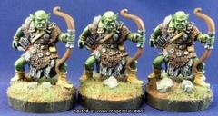 (77002) Orc Archers (3)