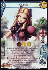 Karin**