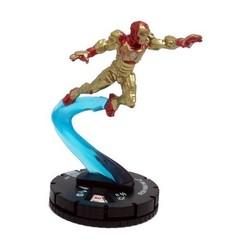 Iron Man Mk 42 (101)