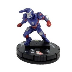 Iron Patriot (102)
