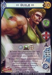 Guile:::