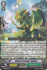Arboros Dragon, Ratoon - BT08/029EN - R on Channel Fireball