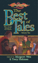 Best of Tales, Volume Two, The
