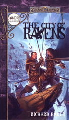 City of Ravens, The