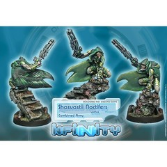 (280640) Shasvastii Tactical Domain Special Wing Noctifers