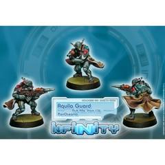 Aquila Guard (280236-0206)