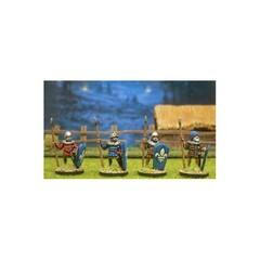 Spearmen with Pavise 1 (150825-0114)