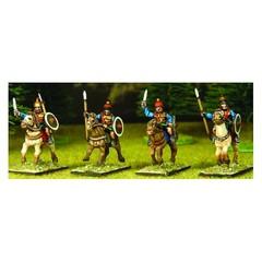 Phoenician cavalry 2 (150709-0057)