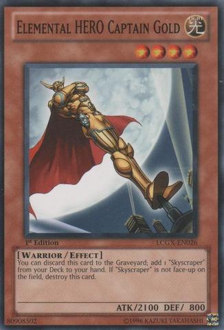 "rare Yu-Gi-Oh /""Burst Return/"" LCGX-EN084"