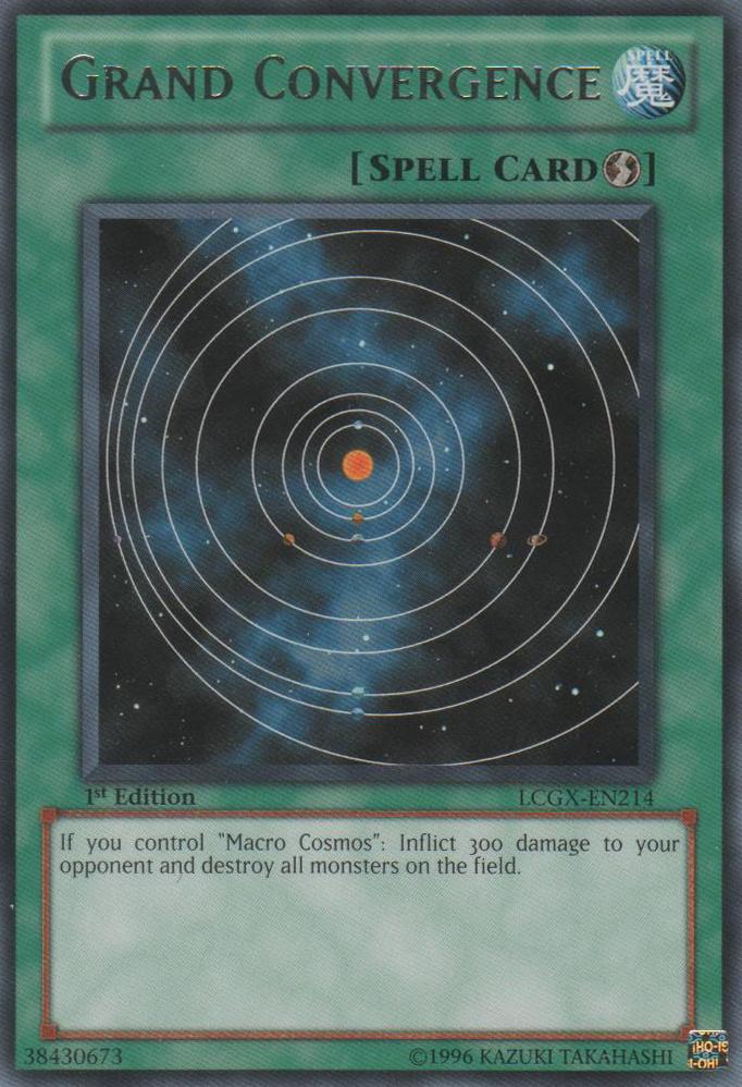 Extractor Demon Commander 2015 Magic Auspressender démon