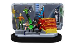 Justice League (T002)