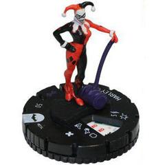 Harley Quinn (208)