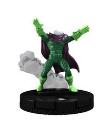 Mysterio (026b)