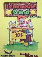 Lemonade Stand (2012)