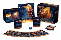 Magic 2014 (M14) Core Set Fat Pack
