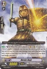 Heroic Hani - BT09/070EN - C