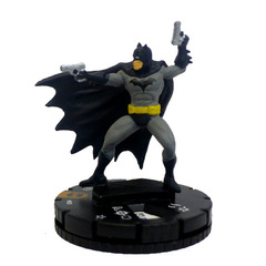 Batman (050)