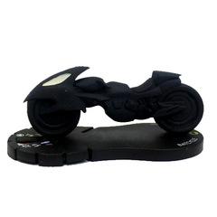 Batcycle (Autopilot) (V001a)