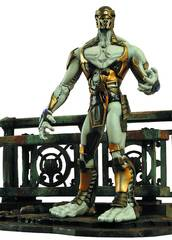 Chitauri - Footsoldier (Marvel Select) - Avengers Movie