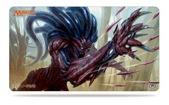 Magic 2014 Thorncast Sliver Playmat