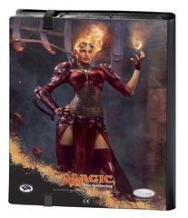 Magic 2014 Ultra Pro PRO-Binder