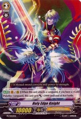Holy Edge Knight - PR/0053EN  - PR